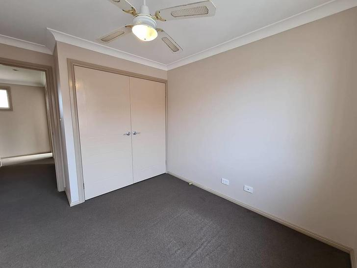 5/10-12 Lalor Road, Quakers Hill 2763, NSW House Photo