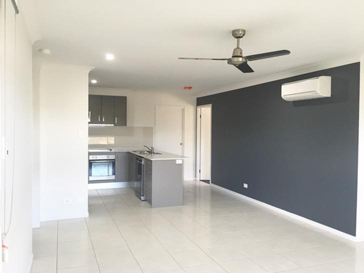 2/36 Lawrence Street, Walkerston 4751, QLD House Photo