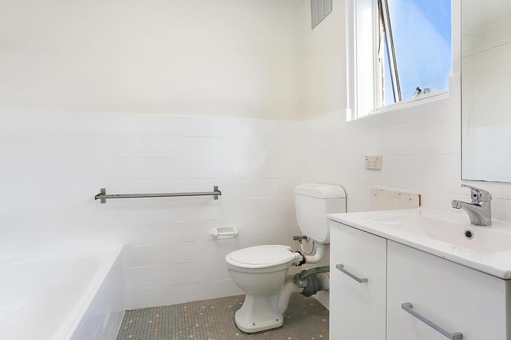28/177 Glenayr Avenue, Bondi Beach 2026, NSW Apartment Photo