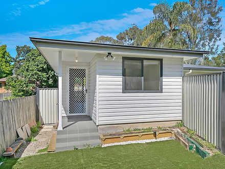 15A Adelphi Crescent, Doonside 2767, NSW House Photo