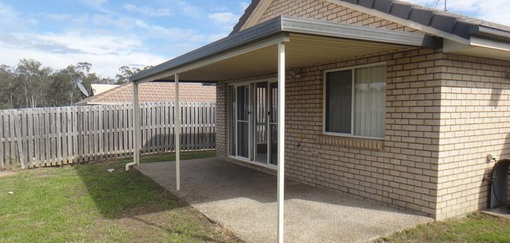 9 Staaten Street, Brassall 4305, QLD House Photo