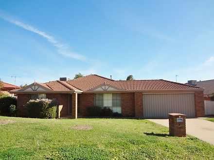 12 Lamilla Street, Wagga Wagga 2650, NSW House Photo