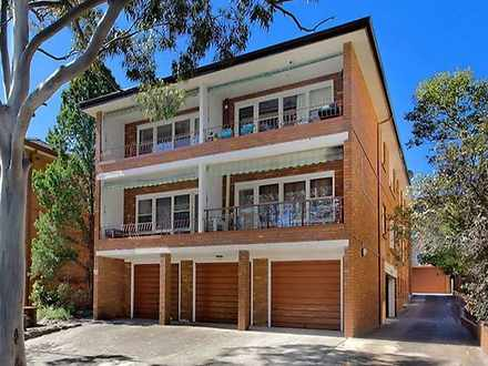 1/28 Lancelot Street, Allawah 2218, NSW Unit Photo