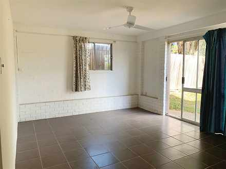 3A Moffit Court, Rochedale South 4123, QLD House Photo