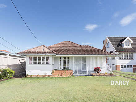 6 High Street, Ashgrove 4060, QLD House Photo