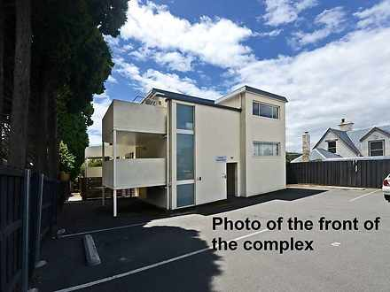 2/9 Augusta Road, New Town 7008, TAS Apartment Photo