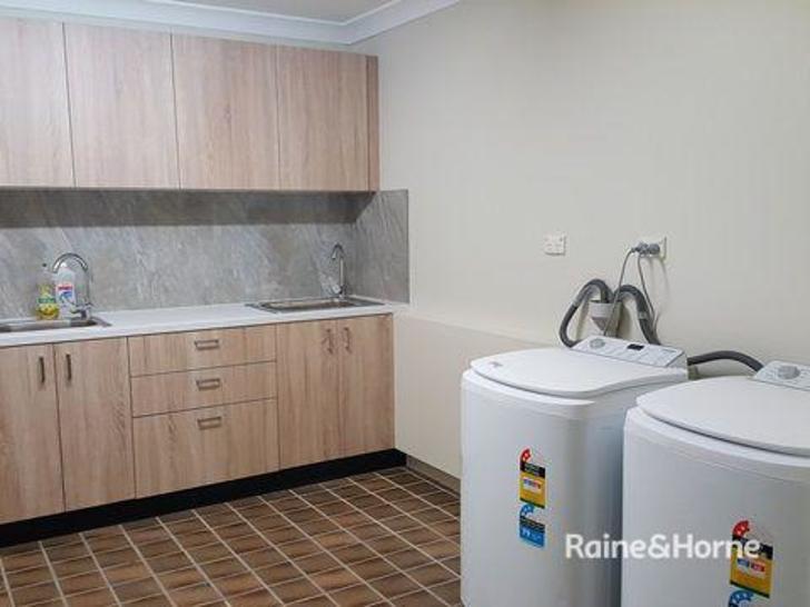 8B/42 Mann Street, Gosford 2250, NSW Other Photo