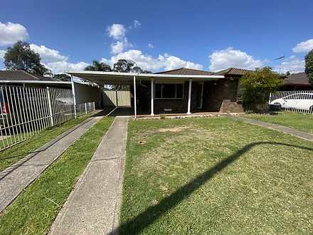 143 Knox Road, Doonside 2767, NSW House Photo
