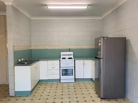 2/1 Wilson Street, Mossman 4873, QLD Unit Photo