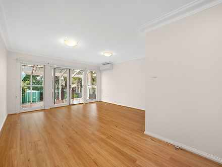 9A Alpha Road, Willoughby 2068, NSW House Photo
