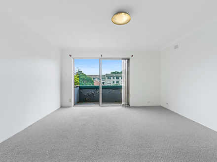 9/49 Forsyth Street, Kingsford 2032, NSW Apartment Photo