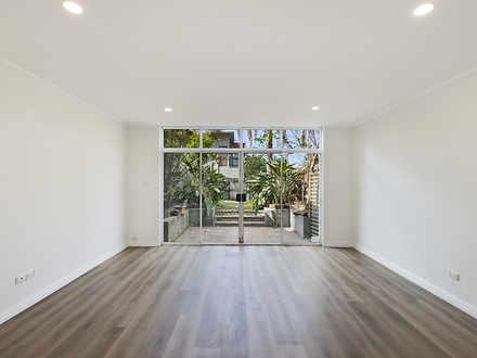 140 Cecily Street, Lilyfield 2040, NSW House Photo