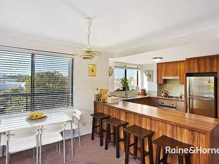 1401/177-219 Mitchell Road, Erskineville 2043, NSW Apartment Photo