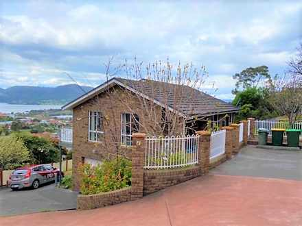 7/12 Tris Court, Berriedale 7011, TAS Villa Photo