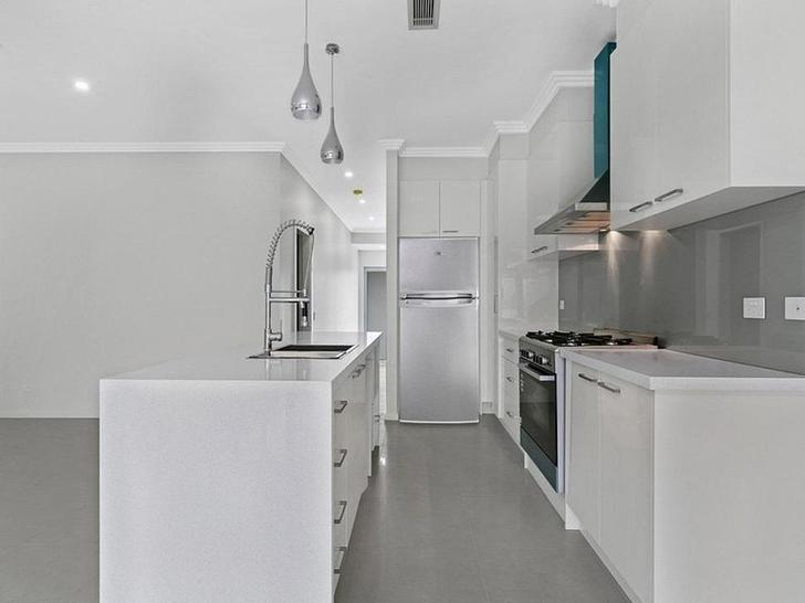 11 Terrace Avenue, Sylvania 2224, NSW Townhouse Photo