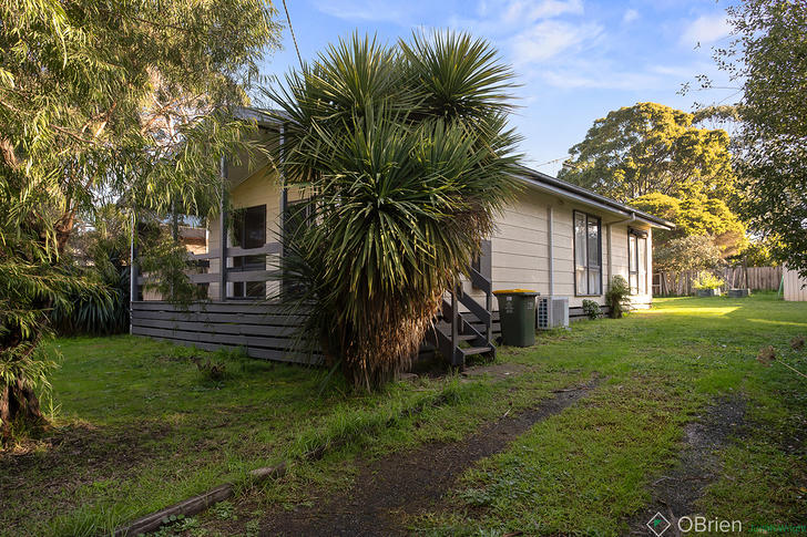 74 Hobsons Parade, Cowes 3922, VIC House Photo