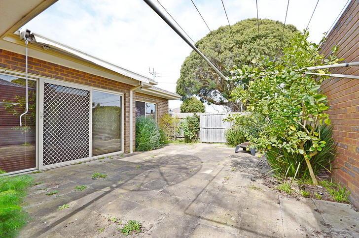 31 Strelden Avenue, Oakleigh East 3166, VIC Townhouse Photo