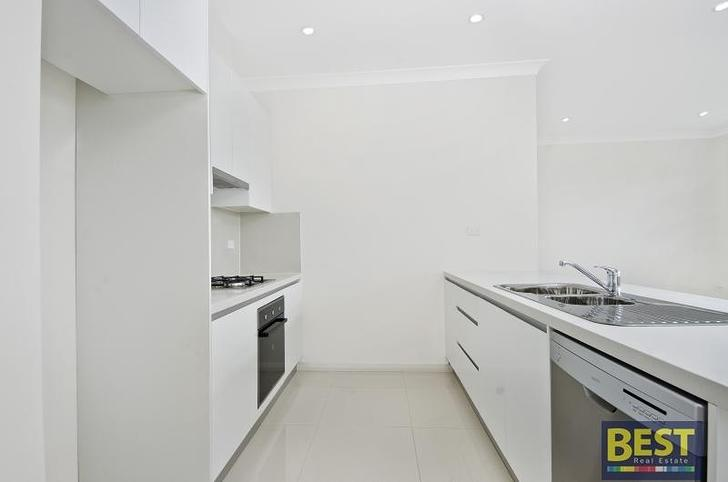 19/11-15 Peggy Street, Mays Hill 2145, NSW Unit Photo