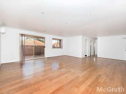 22/7 Hampden Street, Beverly Hills 2209, NSW Apartment Photo