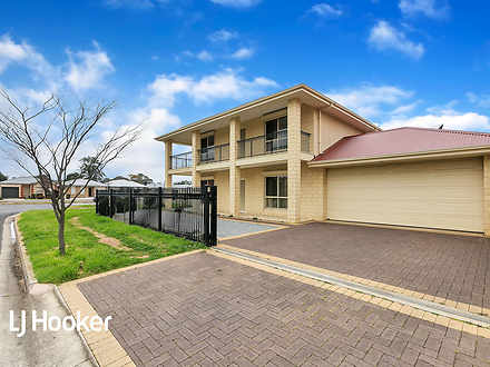 62A Kings Road, Parafield Gardens 5107, SA House Photo