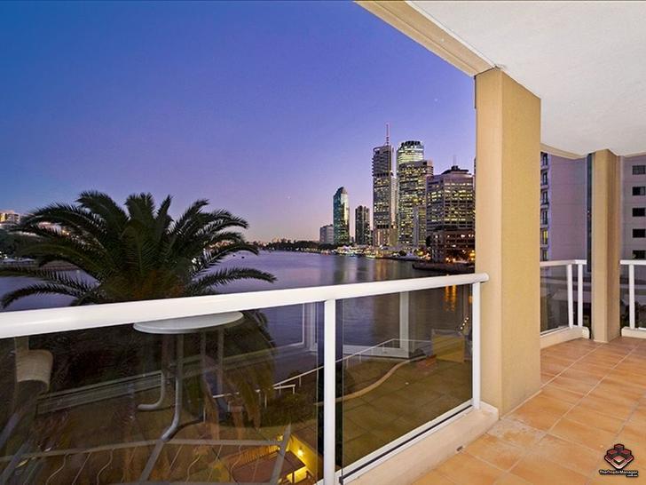 ID:3869853/32 Macrossan Street, Brisbane City 4000, QLD Apartment Photo