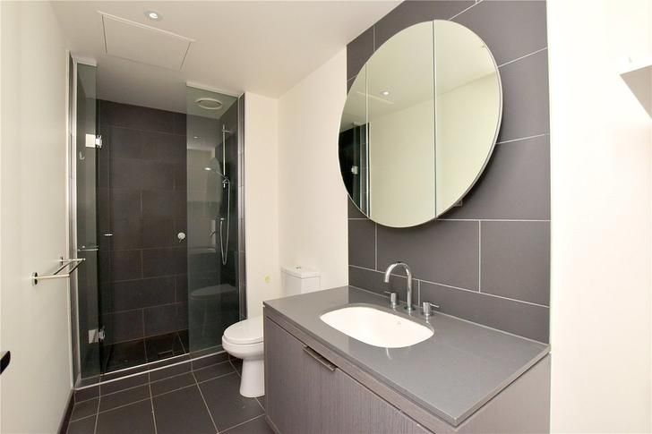 2607/133 City Road, Southbank 3006, VIC Apartment Photo