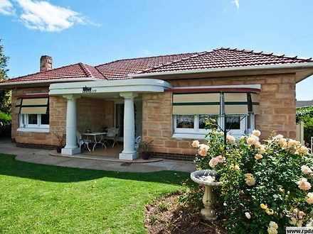 107 Diagonal Road, Somerton Park 5044, SA House Photo