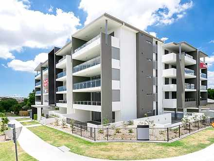 4/60 Ethel Street, Chermside 4032, QLD Apartment Photo