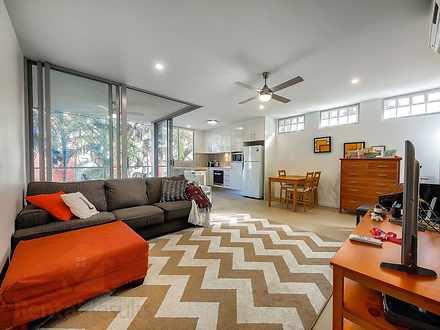 3/151 Baringa Street, Morningside 4170, QLD Apartment Photo