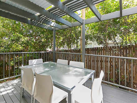 9/9 Tamworth Street, Annerley 4103, QLD Townhouse Photo