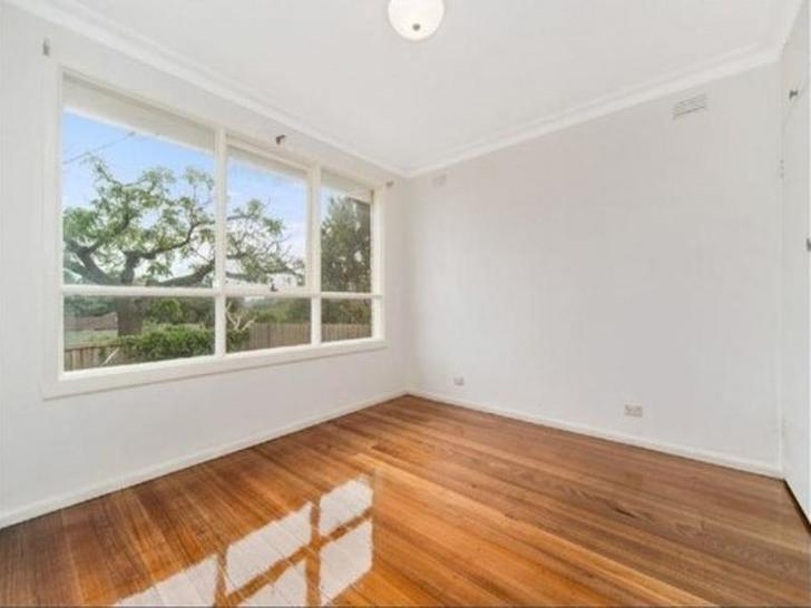 1/6 Bloom Street, Frankston 3199, VIC Townhouse Photo