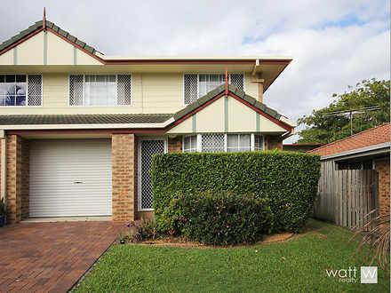 6/270 Handford Road, Taigum 4018, QLD Townhouse Photo