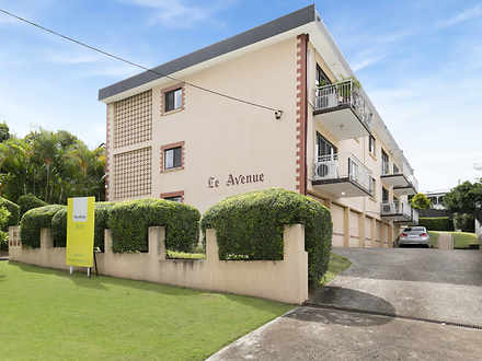 1/10 Fifth Avenue, Kedron 4031, QLD Unit Photo