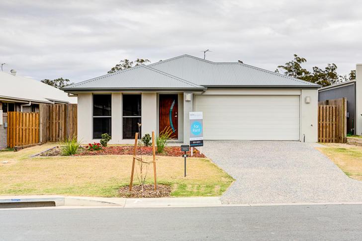 3 Bishampton Circuit, Logan Reserve 4133, QLD House Photo