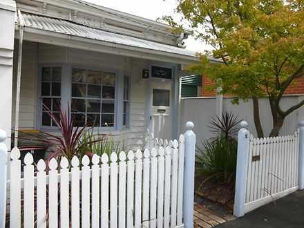 2 Cutter Street, Richmond 3121, VIC House Photo