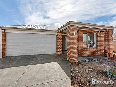23 Minster Avenue, Warragul 3820, VIC House Photo