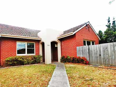 733 Warrigal Road, Bentleigh East 3165, VIC House Photo