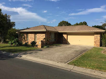 1 Moriah Street, Boondall 4034, QLD House Photo