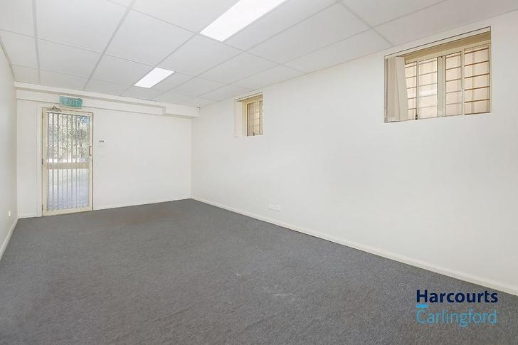 59C Adderton Road, Telopea 2117, NSW Studio Photo