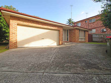 8A Beaufort Road, Terrigal 2260, NSW House Photo