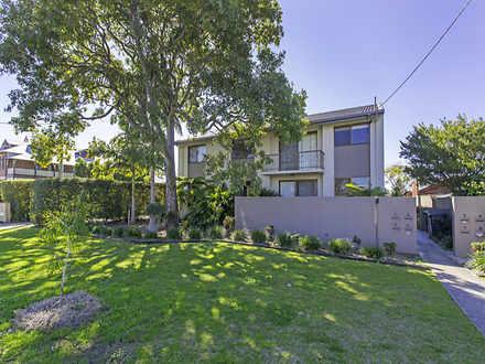 7/13 Crane Street, Ballina 2478, NSW Unit Photo