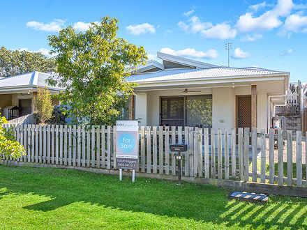 19 Damian Leeding Way, Upper Coomera 4209, QLD House Photo