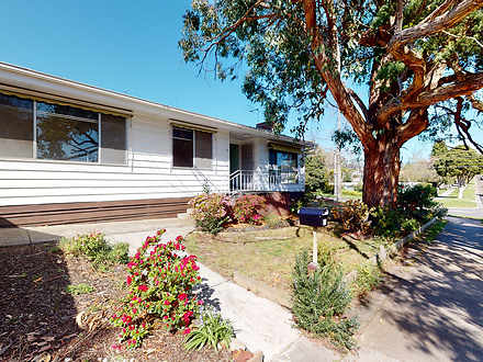 12 Tweed Street, Ringwood East 3135, VIC House Photo