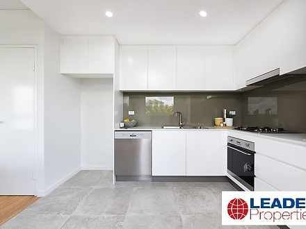 13/22-24 Grosvenor Street, Croydon 2132, NSW Apartment Photo