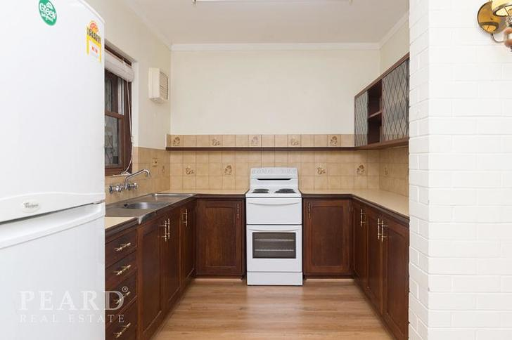 11/49 Stoneham Street, Joondanna 6060, WA Apartment Photo