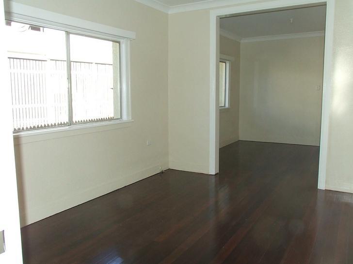 39 Brooke Street, Rocklea 4106, QLD House Photo