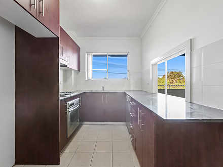 2/22 Kennedy Street, Kingsford 2032, NSW Apartment Photo
