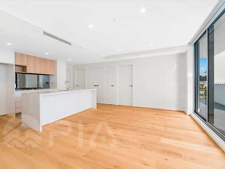 315/100 Fairway Drive, Norwest 2153, NSW Apartment Photo