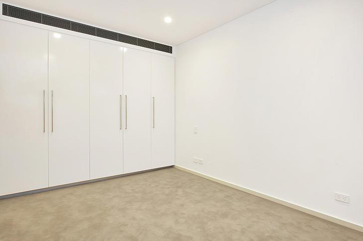 102/710 Military Road, Mosman 2088, NSW Apartment Photo
