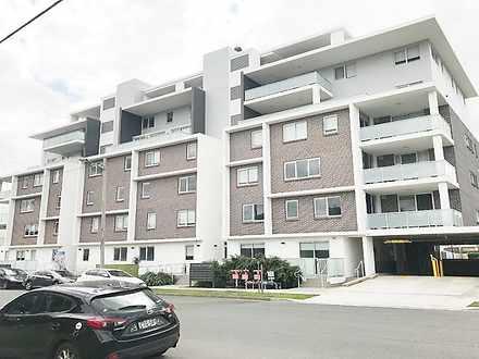 3/39 William Street, Granville 2142, NSW Apartment Photo